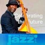 Healdsburg-Jazz Gala