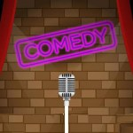 Comedy at 3 Disciples Brewing