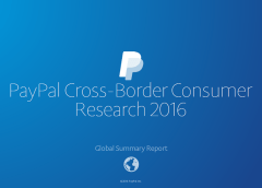 PayPal Ipsos online cross border research 2016 814x458