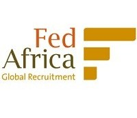 Fed Africa Head of Marketing
