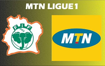 Naming MTN Ligue 1 CIV 336x210