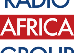 Radio Africa Group 437x400