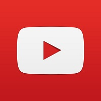 YouTube Go __200x200