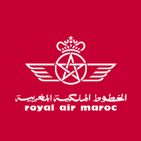 RAM Royal Air Maroc _200x200