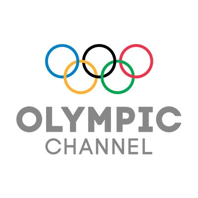 Olympic Channel _400x400