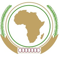 Union Africaine AACC _200x200