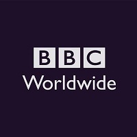 BBC Worldwide Africa managers _200x200