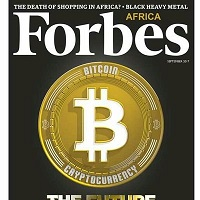 Forbes Africa _200x200