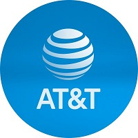 AT&T - Time Warner _200x200