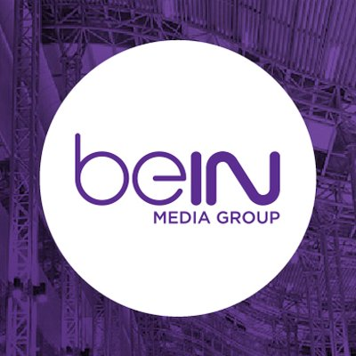 beIN Media Group Coupe du monde _400x400
