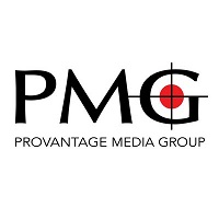 Provantage Media Global OOH Media _200x200