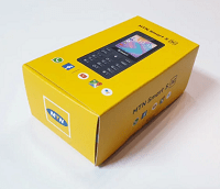 MTN Smart feature phones 200x200