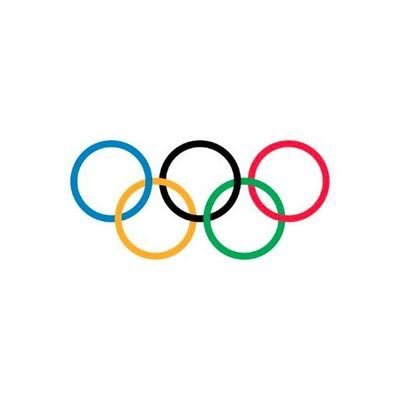 CIO Olympic games Infront Sports