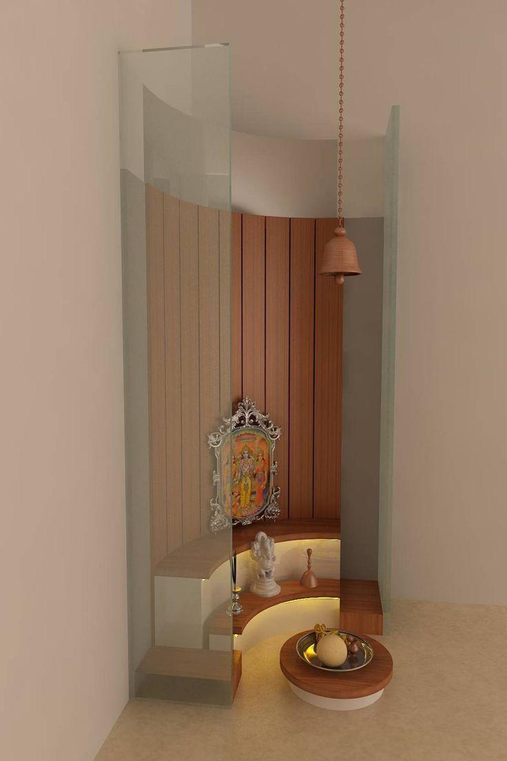 Interior Decoration 10x10 Room