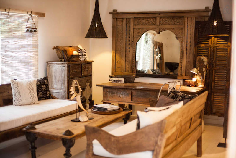 Interior Inspirations From Traditional Indian Havelis Happho