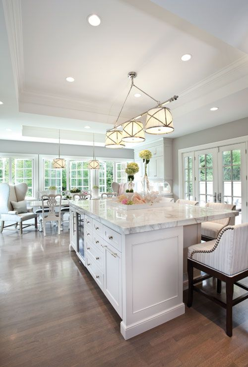 Tray Ceiling Ideas For Home Interiors Happho