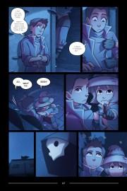 vol1-ch4-page-67