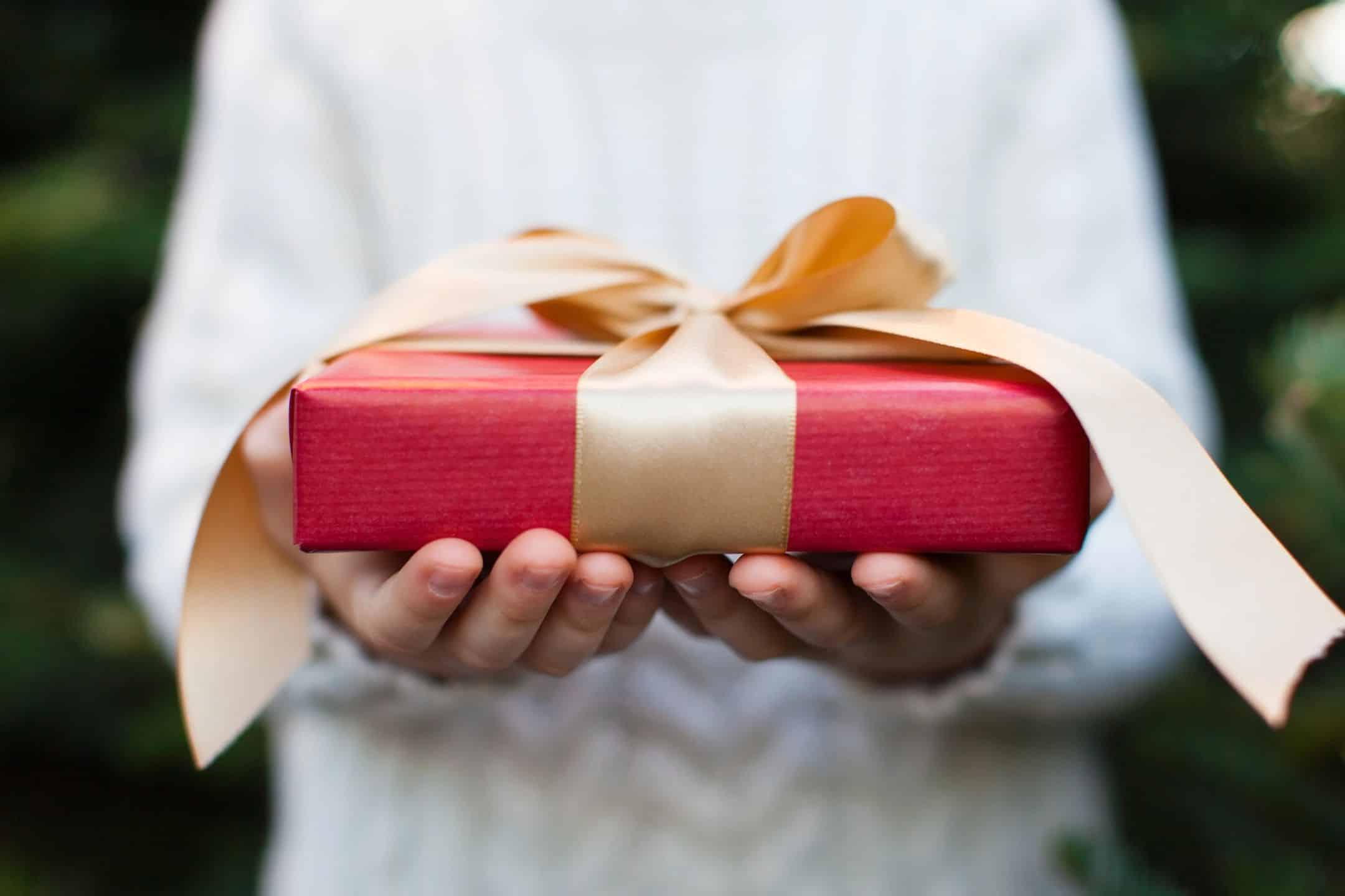 RV Gift Guide