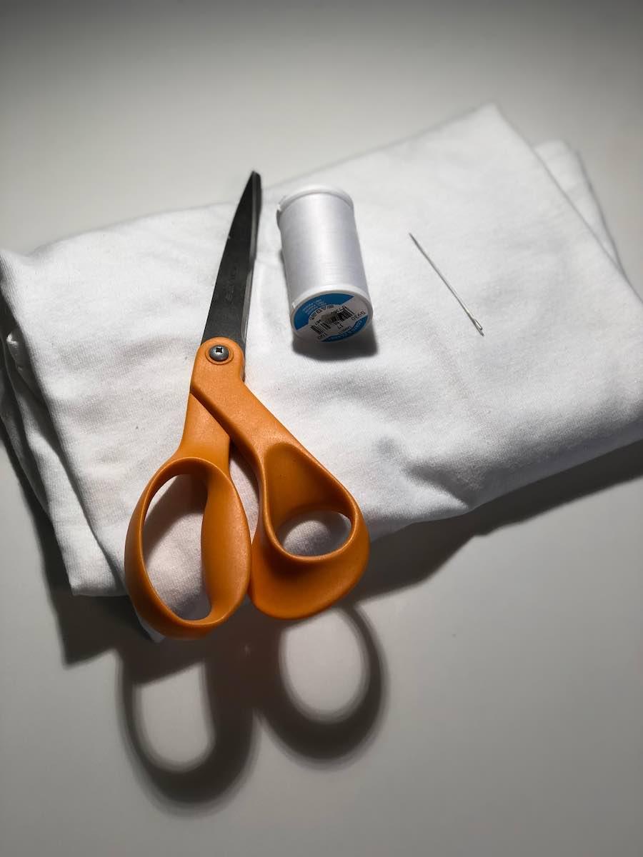 stitch supplies