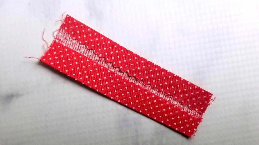 Chapstick Holder Step 6