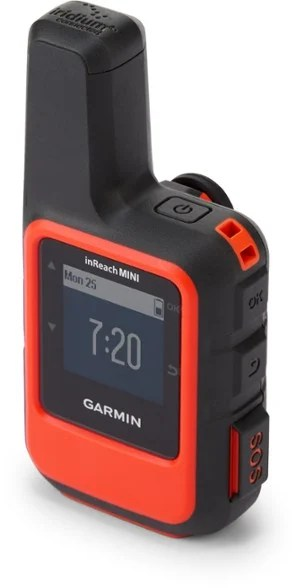 The Garmin inReach Mini satellite messenger isn't cheap - but I think it's worth it. Learn about the 10 essentials: things you should bring on every hike to ensure you are prepared and safe.