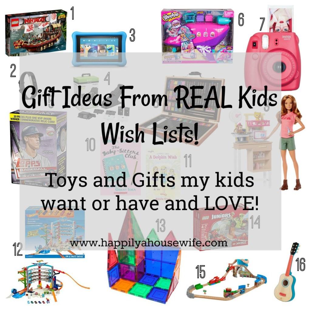 gift-ideas-1
