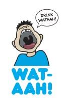 WAT_AAH!_logo