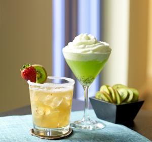 NZ_Cocktails
