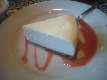 My Dessert