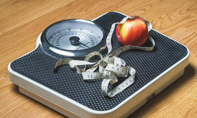 Working on Weight Loss without Dieting