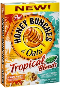 Honey_Bunches_Oats_Tropica