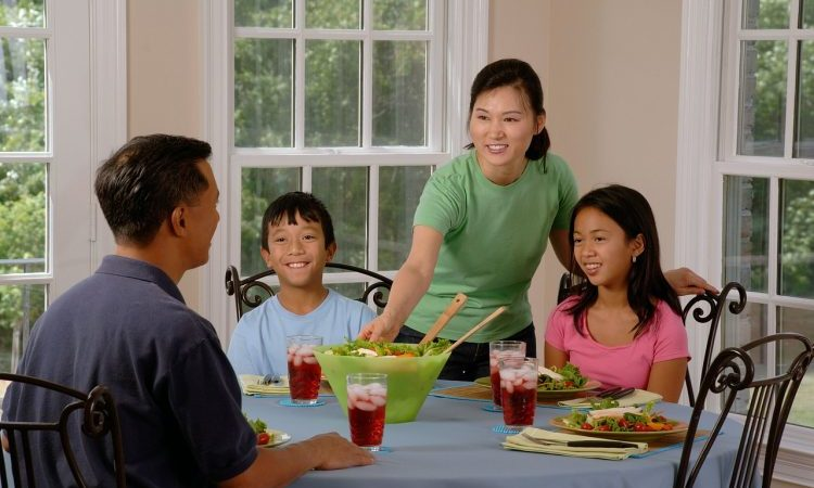 Co-Parenting Advice Leaves me Saying Use Common Sense