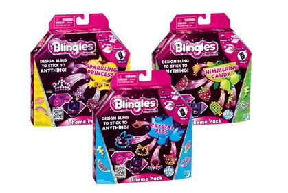 blingles theme packs