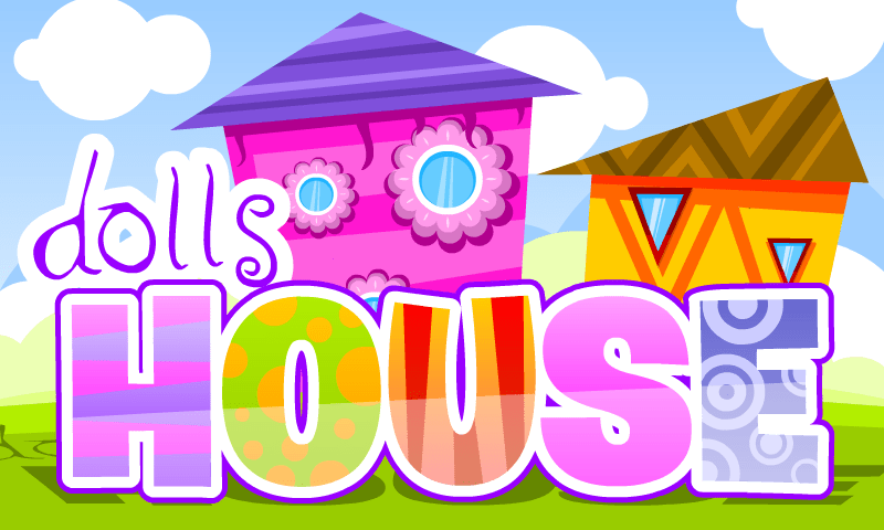 my doll house game android app android app free