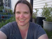 Image from: http://www.ibtimes.com/lansing-murder-suicide-christine-keith-blogger-adventures-thrifty-momma-son-killed-randy-keith
