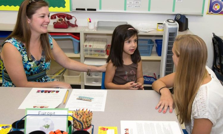 School-to-Home Communication: Taking the Stress Out of Everyday Life