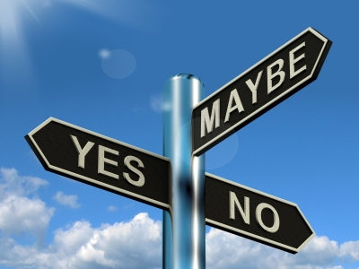 How to Make Valid Decisions and Follow Through