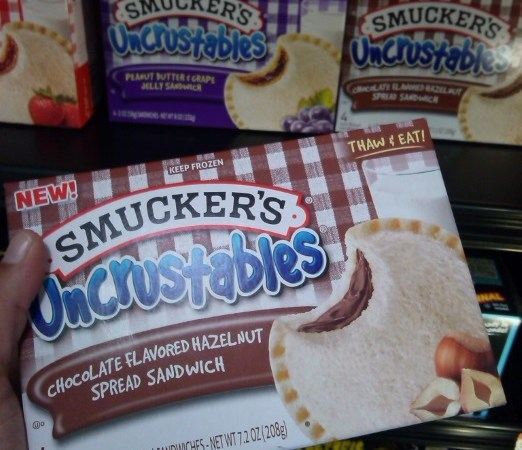 My 'SNACKATION' Destination Is Walmart #ad #Snackation