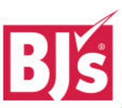 Bj's Top Toys for the Holiday Season