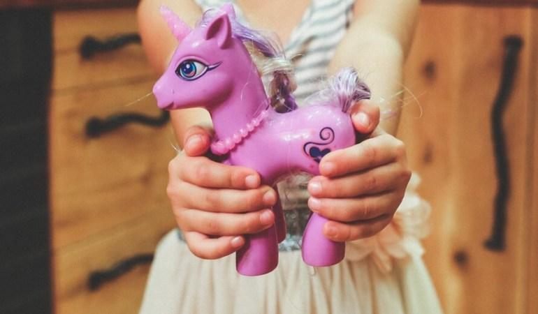 Frugal Fun: Saving Money on Toy Shopping
