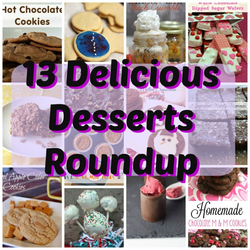 13-Delicious-Desserts-Roundup-Collage-IMG-1024x1024