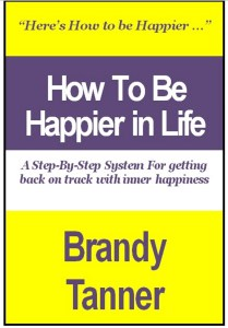 How to Be Happier in Life