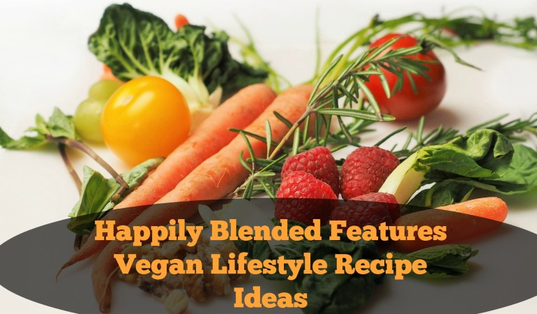 8 Vegan Dish Ideas for Your Next Summer Cookout