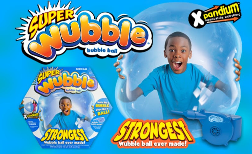 super-wubble-bubble