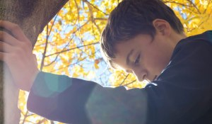 Get Your Child On The Right Track With A Behavioural Intervention Plan