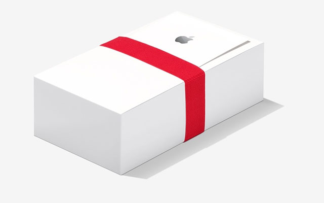 Hottest Tech Gift