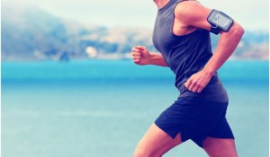 4 Health Habits You Need to Hone