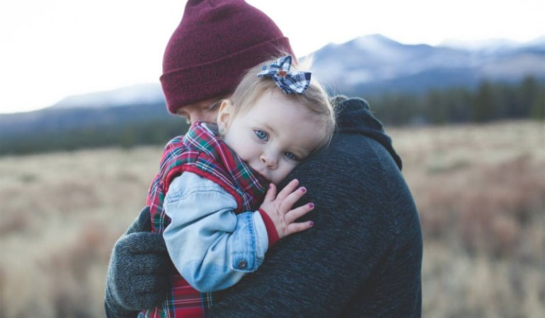 Tips for Parenting an Autistic Child