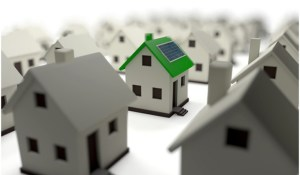 Saving on Home Energy Costs, the Smart Way