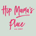 Hipmamasplace